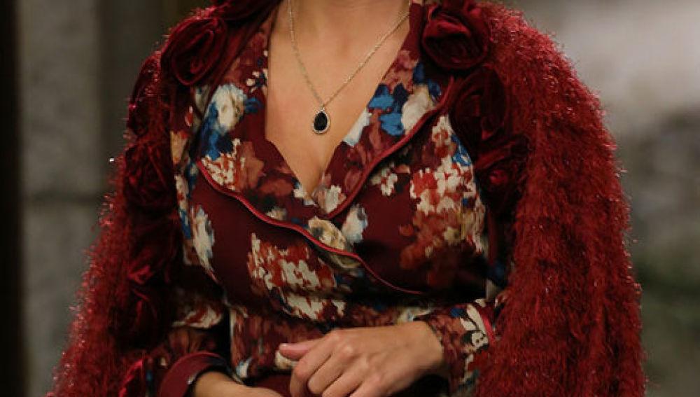 Carmen Canivell es Gracia