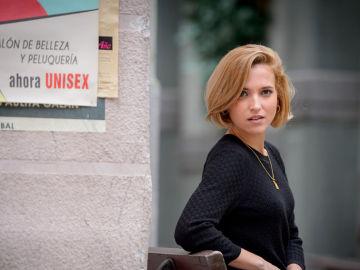 Carlota Hidalgo