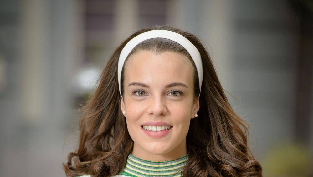 María Gomez