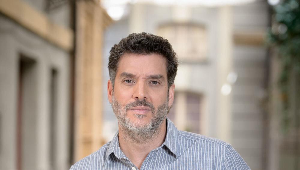 Eladio Montilla