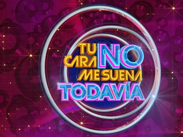 Tu Cara No Me Suena Todavía en Antena 3 Internacional