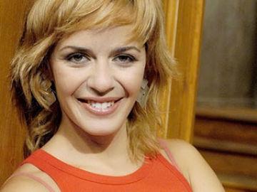 Lucía Álvarez