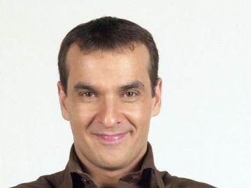 Mauricio Hidalgo