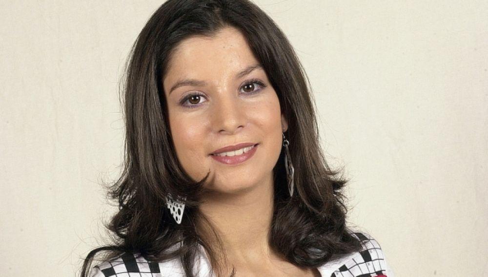 Natalia Cuesta