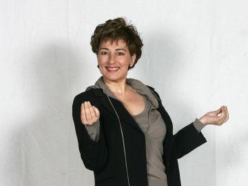 """Isabel Ruiz, """"La Hierbas"""""""