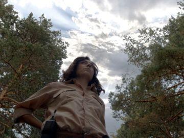 'El incidente' resuelve sus misterios en Antena 3