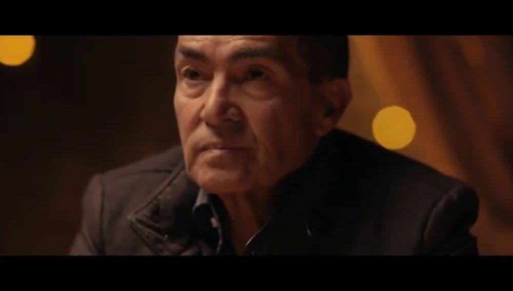 El asesinato a Santiago Brouard, en 'Salvados'
