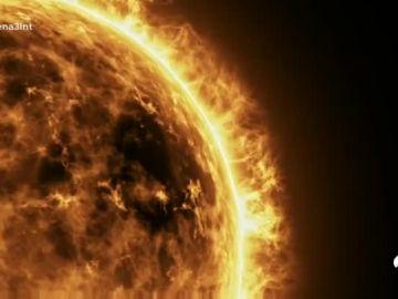 Un sol artificial en la tierra para garantizar la energía