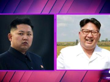La sonrisa de Kim Jong-un y las buenas prácticas de otros líderes políticos