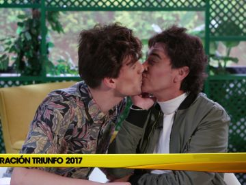 Homo Zapping - Temporada 3 - Programa 9
