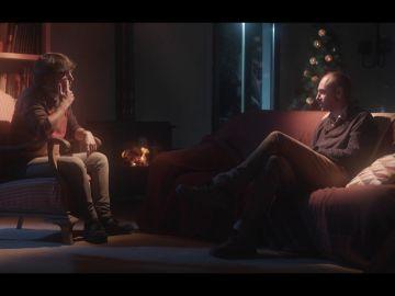 Salvados: Banca Navidad