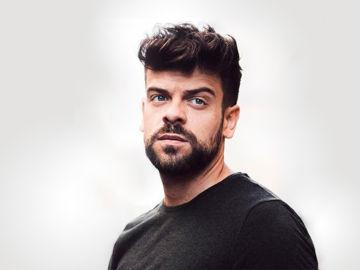 Ricky Merino - Cara - 2019