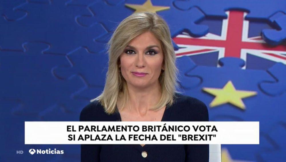 Brexit, ¿prórroga corta o larga?