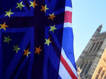 Noticias de la mañana (02-04-19)  ¿Cuáles son las opciones que se abren en Reino Unido tras el rechazo a las cuatro alternativas para el 'brexit'?