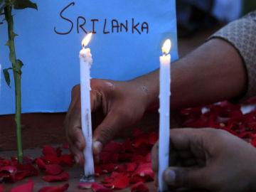 Noticias de la mañana (22-04-19) Las autoridades de Sri Lanka elevan a 290 los muertos en serie de atentados