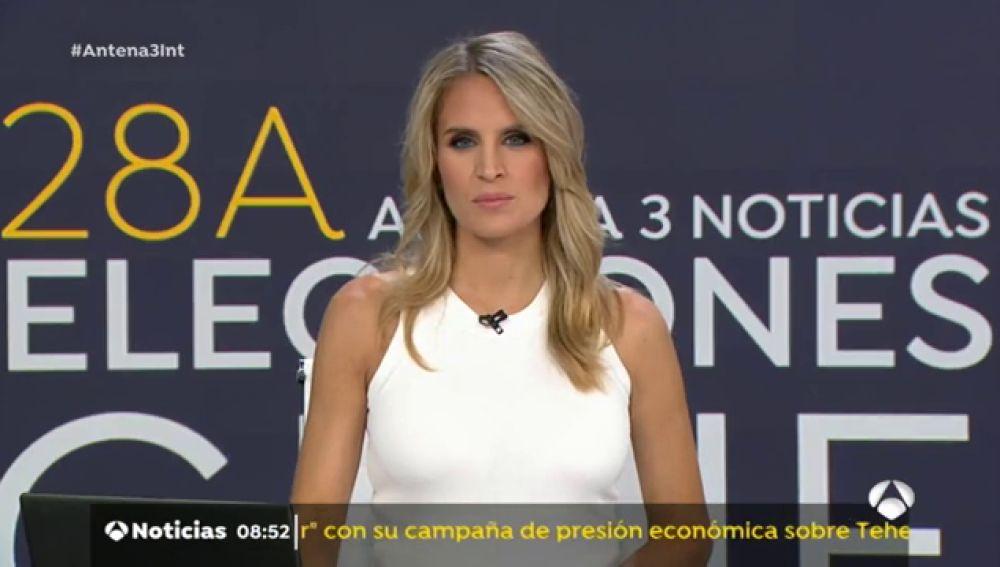El PSOE busca socios para sostener un gobierno estable