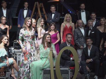 Gala Starlite 2019