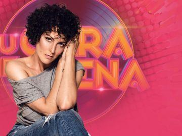 Rocío Madrid, concursante confirmada de la octava temporada de 'Tu cara me suena'