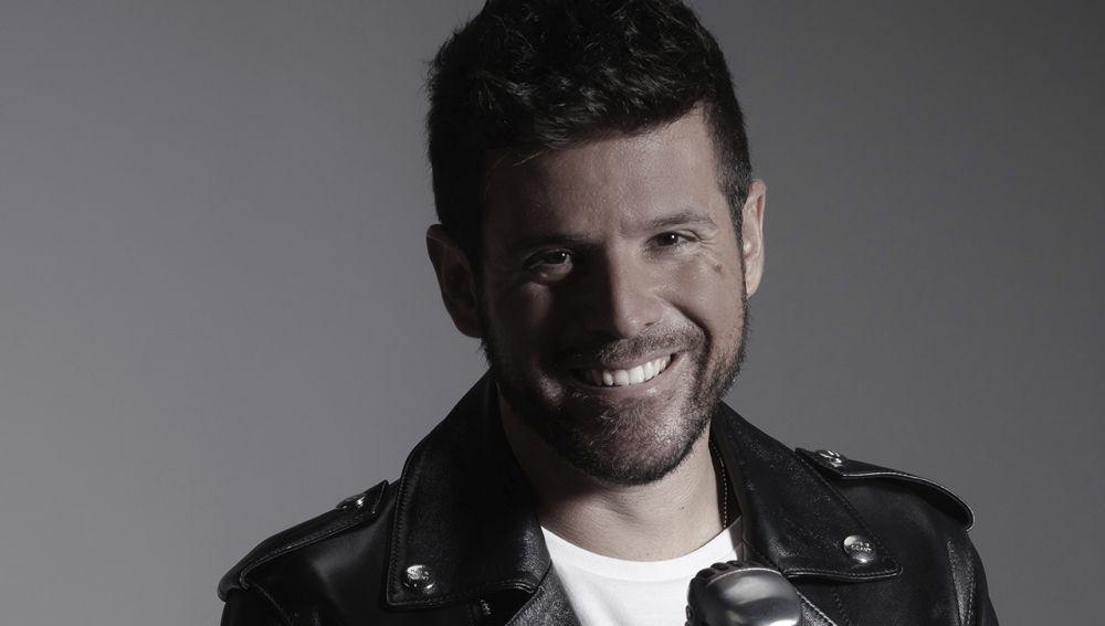 Pablo López - Cara  - 2020