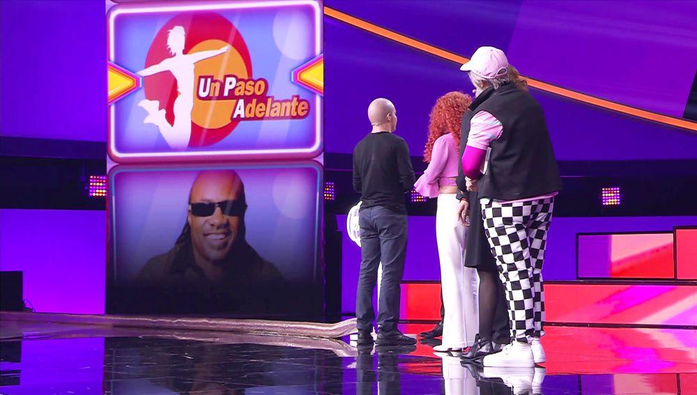 UPA Dance, 'Pasión de gavilanes' y 'Yo soy Betty, la fea', entre las actuaciones para celebrar el 30 aniversario de Antena 3 en 'Tu cara me suena'