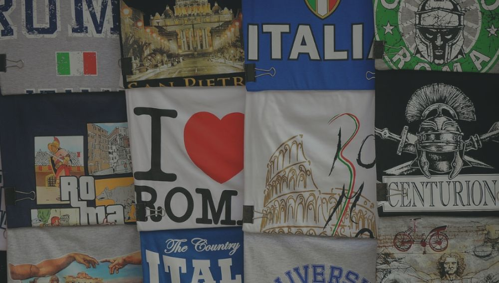 Fronteras Italia. Cuarentena por coronavirus