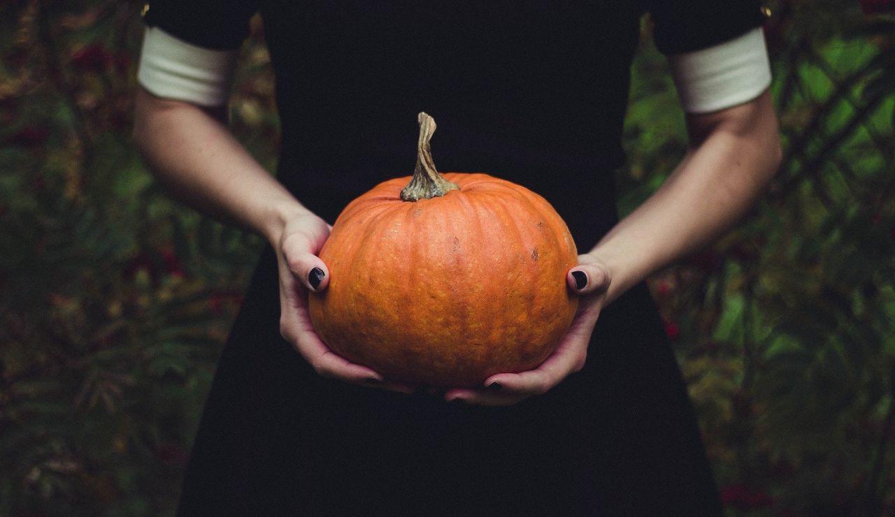 Halloween: Disfraces que son tendencia en 2020