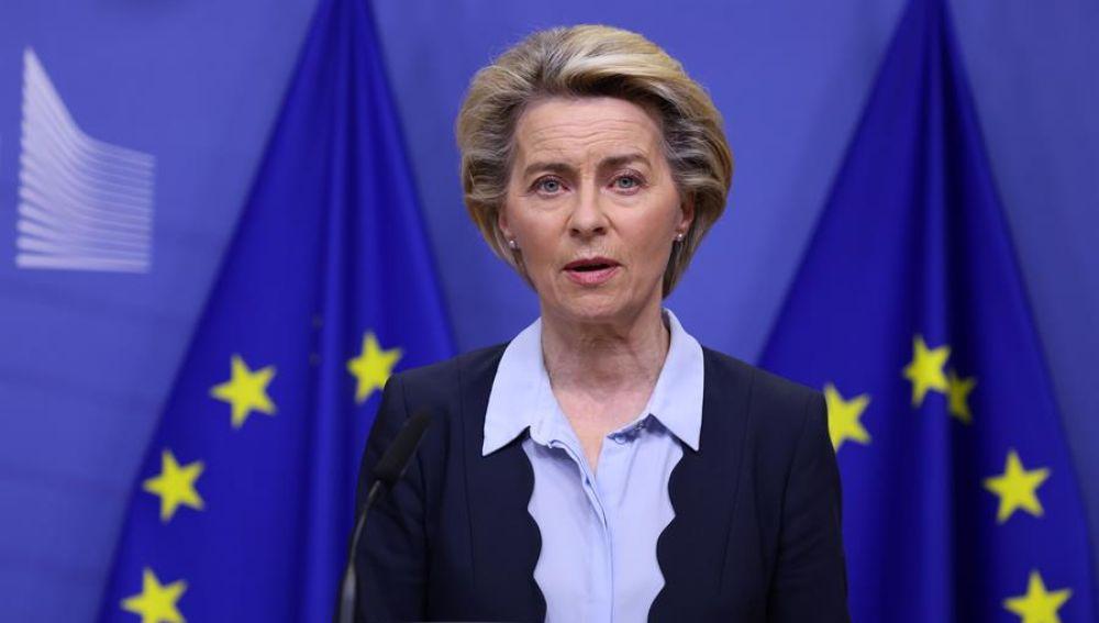 Cumbre decisiva para desbloquear las ayudas de la Unión Europea tras el rechazo de Hungría, Polonia y Eslovenia