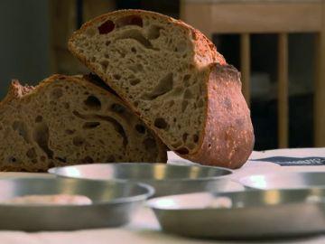 ¿Cómo puedo diferenciar el pan de masa madre del pan con levaduras artificiales? Te damos las claves