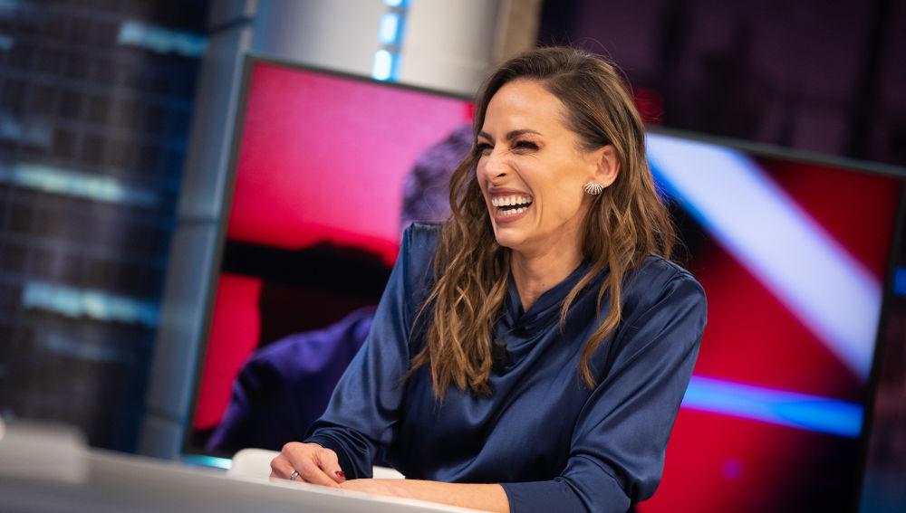 Eva González avanza secretos de la Gran Final de 'La Voz': un homenaje a Pau Donés con Alejandro Sanz y Pablo López