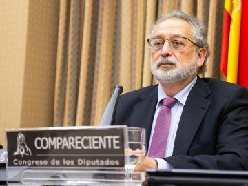 """El llamamiento del doctor López Acuña para frenar el coronavirus: """"Es necesario un confinamiento domiciliario"""""""