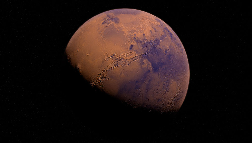 Aterrizaje del Perseverance en Marte: Horario y dónde ver en directo en España hoy
