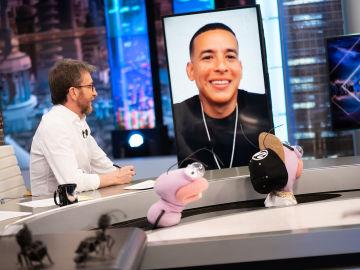 """Daddy Yankee revela el sueño que tenía cuando consiguiese un millón de dólares: """"Comprarle una casa a mi madre"""""""