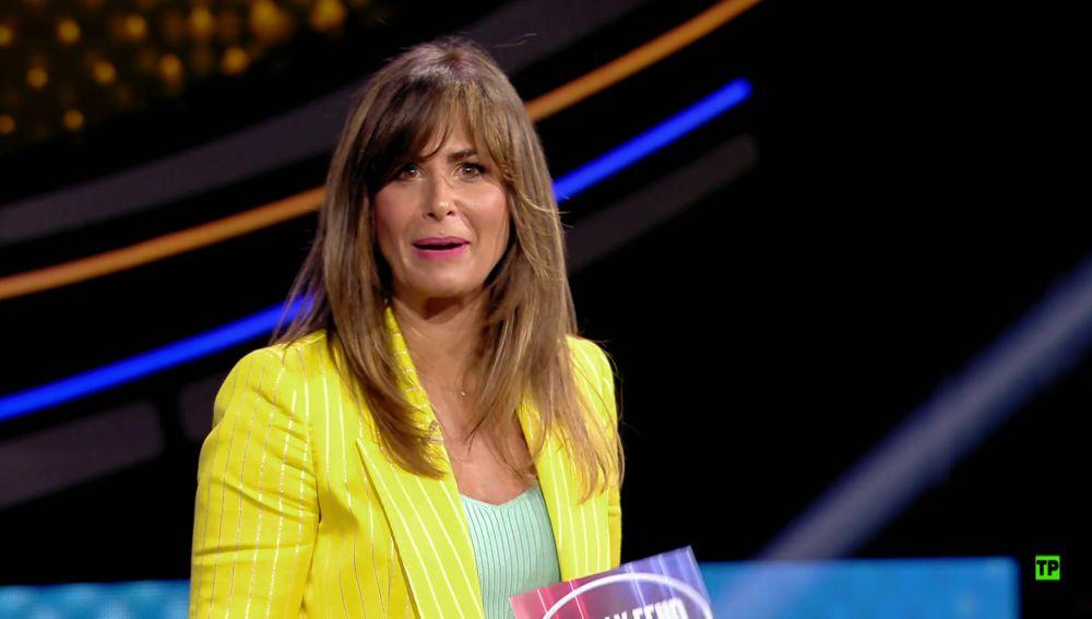 ¡Llega el concurso más divertido de la televisión! | 'Family Feud: la batalla de los famosos', muy pronto estreno en Antena 3