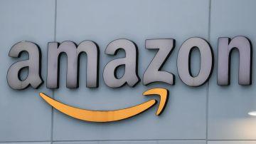 Nueva estafa en Amazon: Un correo engañoso podría robarte tus datos bancarios