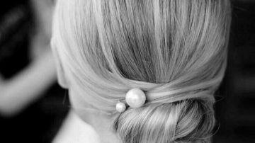 Desde novias más clásicas y tradicionales, a novias más atrevidas y modernas