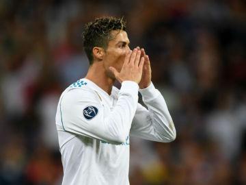 laSexta Deportes (03-07-18) Exclusiva 'Jugones': Cristiano Ronaldo abandonará el Real Madrid y fichará por la Juventus por 100 millones de euros