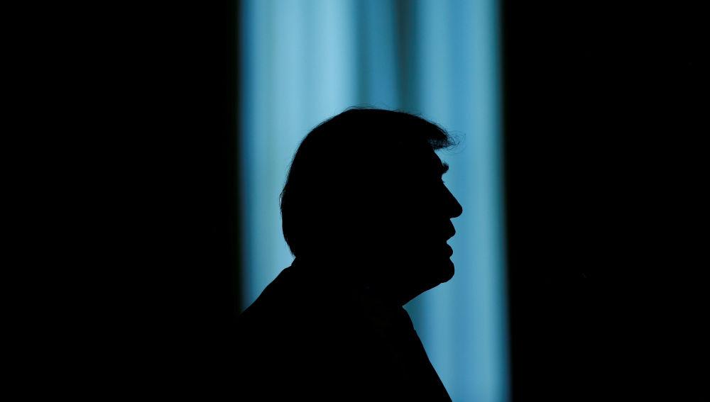 Donald Trump, más cerca que nunca del 'impeachment'