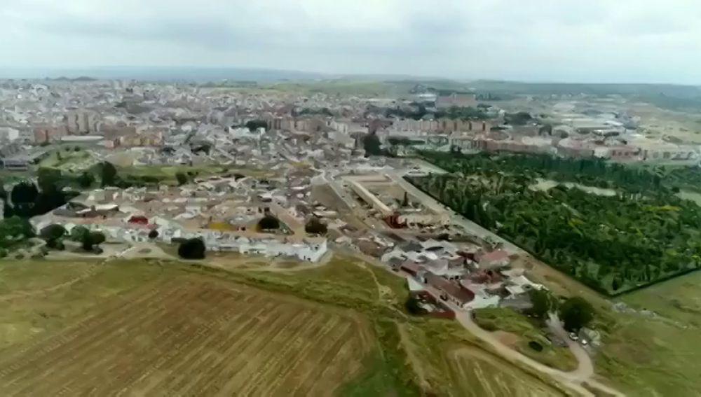 Equipo de Investigación se adentra en el peligroso mundo de los clanes en Jaén, este viernes 'Guerra de tronos'