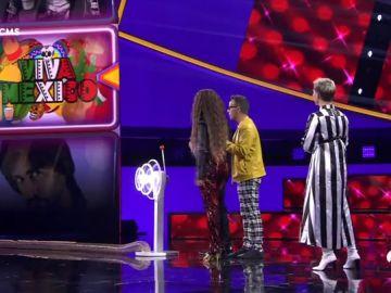Thalía, Netta, Maluma, Paulina Rubio y mucha música internacional
