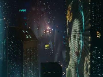 Verdades y mentiras del futuro que nos pintaron 'Akira' y 'Blade Runner'
