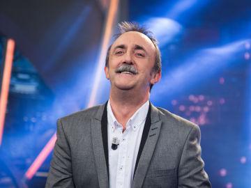Revive la entrevista completa de Santi Rodríguez en 'El Hormiguero 3.0'