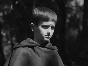 San Francisco de Asís: esta es la historia del santo que el papa eligió para llevar su nombre