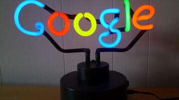 A3 Noticias 2 (20-05-19) Google rompe con Huawei y dejará a sus móviles sin aplicaciones