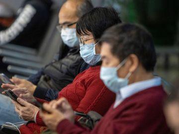 LaSexta Noticias Fin de Semana (01-03-20) Coronavirus: 56 casos positivos del COVID-19 en España