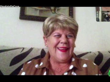 """El alegato de Mari Carmen sobre las limpiadoras: """"Estamos a la sombra y tenemos el mismo riesgo al limpiar una habitación infectada por coronavirus"""""""