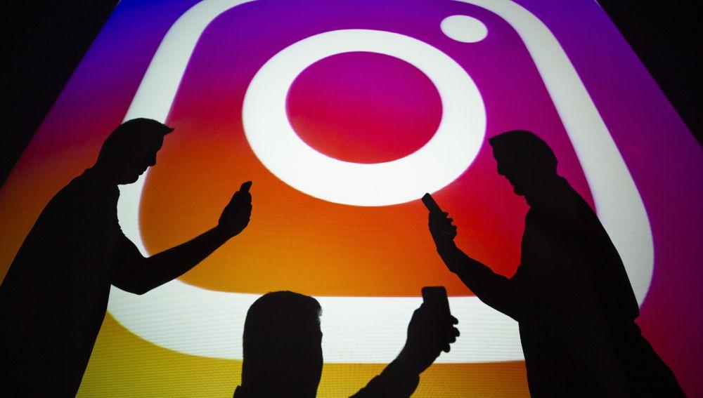Coronavirus: Instagram eliminará las 'fake news' sobre el Covid-19
