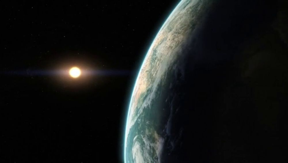 ¿Qué son los universos paralelos que podrían existir según un científico de la NASA?