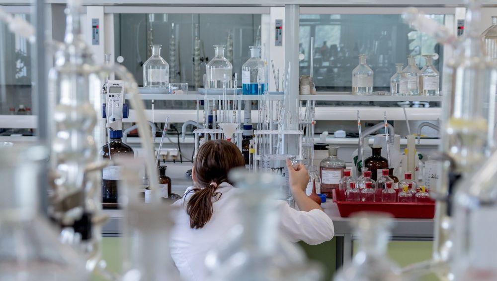 La investigación es clave para controlar y acabar con el coronavirus