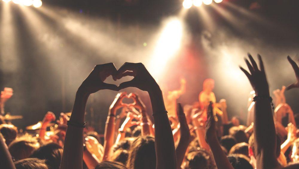Fase 3 desescalada: ¿Cómo será la apertura de las discotecas y salas de fiesta?