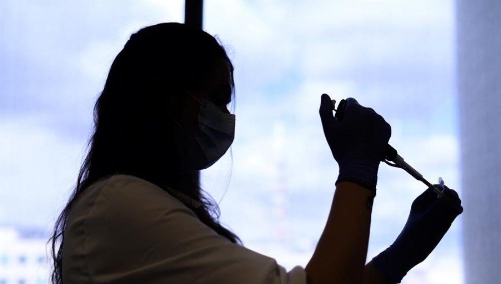 La dexametasona podría salvar las vidas de los pacientes graves de COVID-19